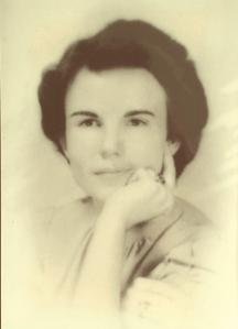 Grandma Collins 0116