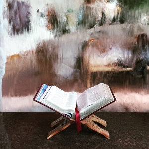 bible-fountain-1115