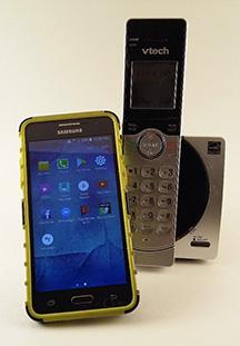 phones 1018