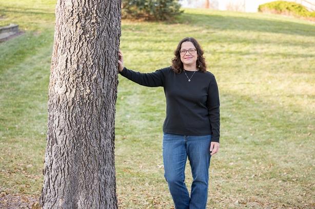 Kel tree