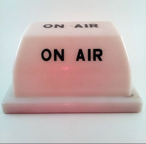 on air sign 0319